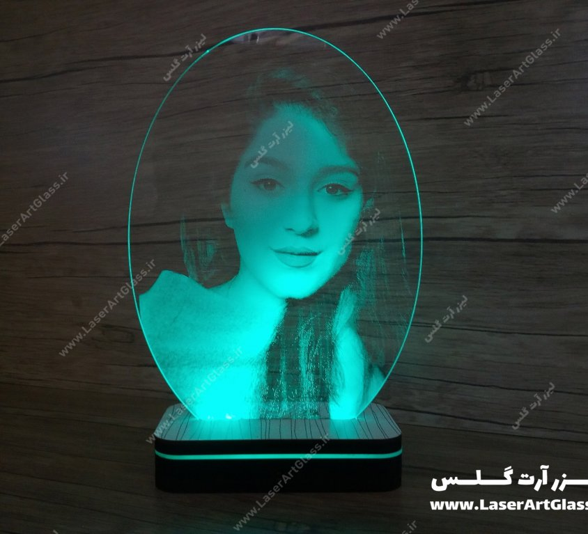 بالبینگ چهره سه بعدی ریموت دار