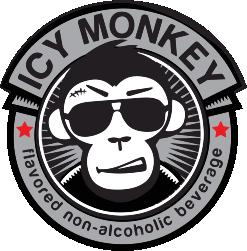 icy-monkey